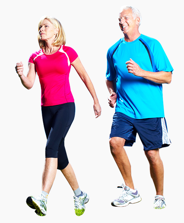 older-couple-running-healthy-lifestyle